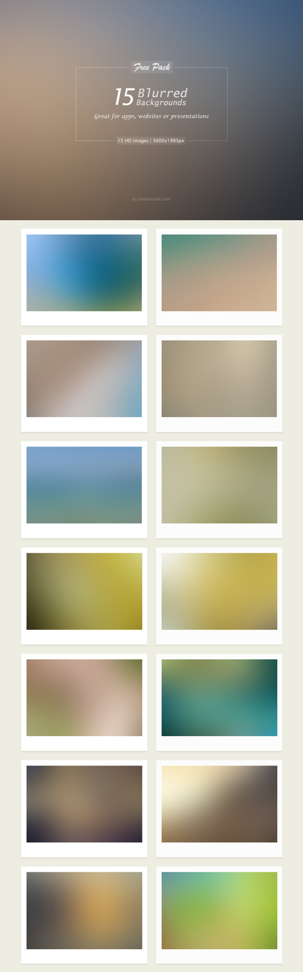 HD-Free-Blurred-Backgrounds-Perfect-for-infographics-wallpaper-wp5002423