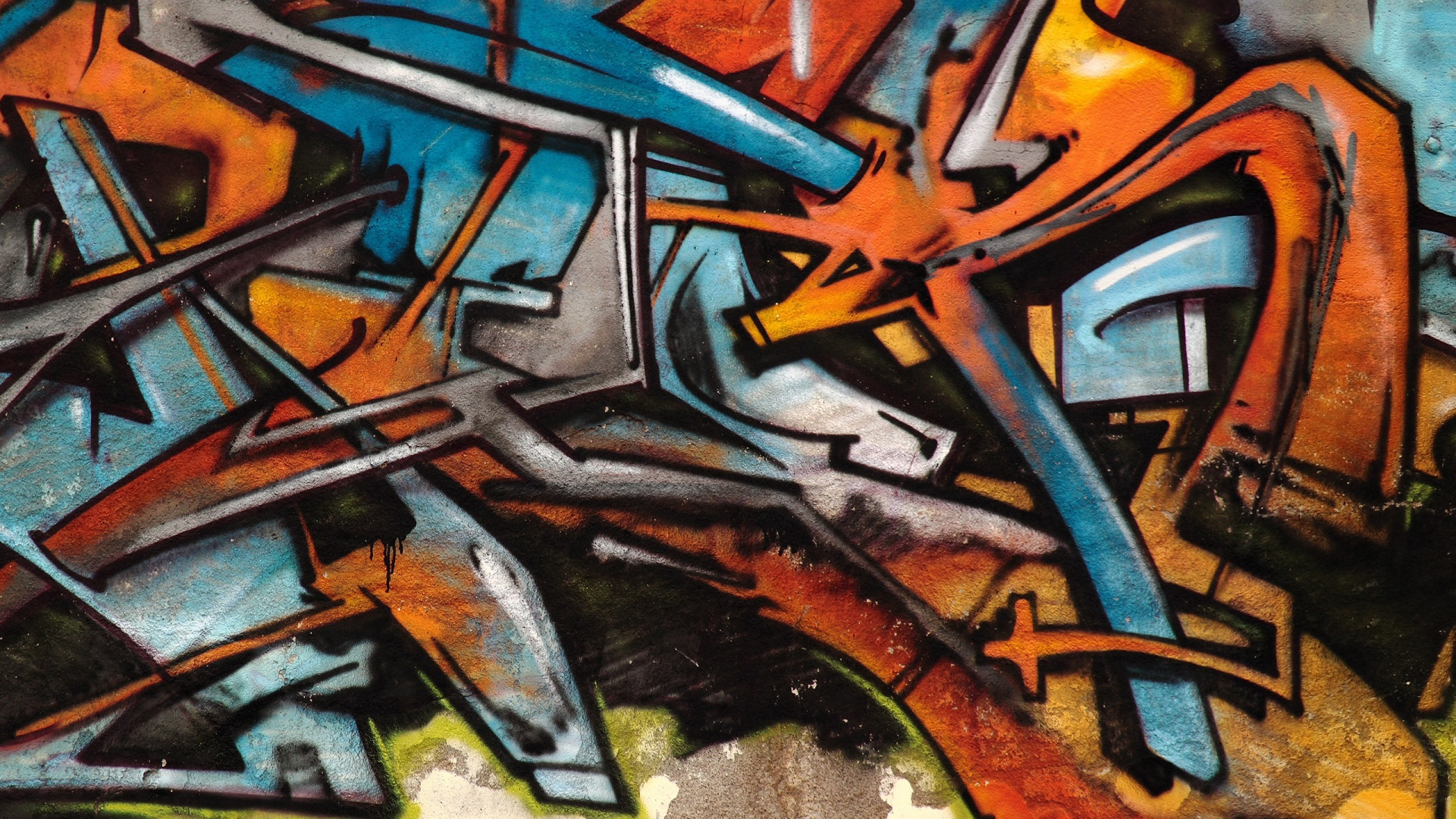 HD-Graffiti-wallpaper-wp3406682