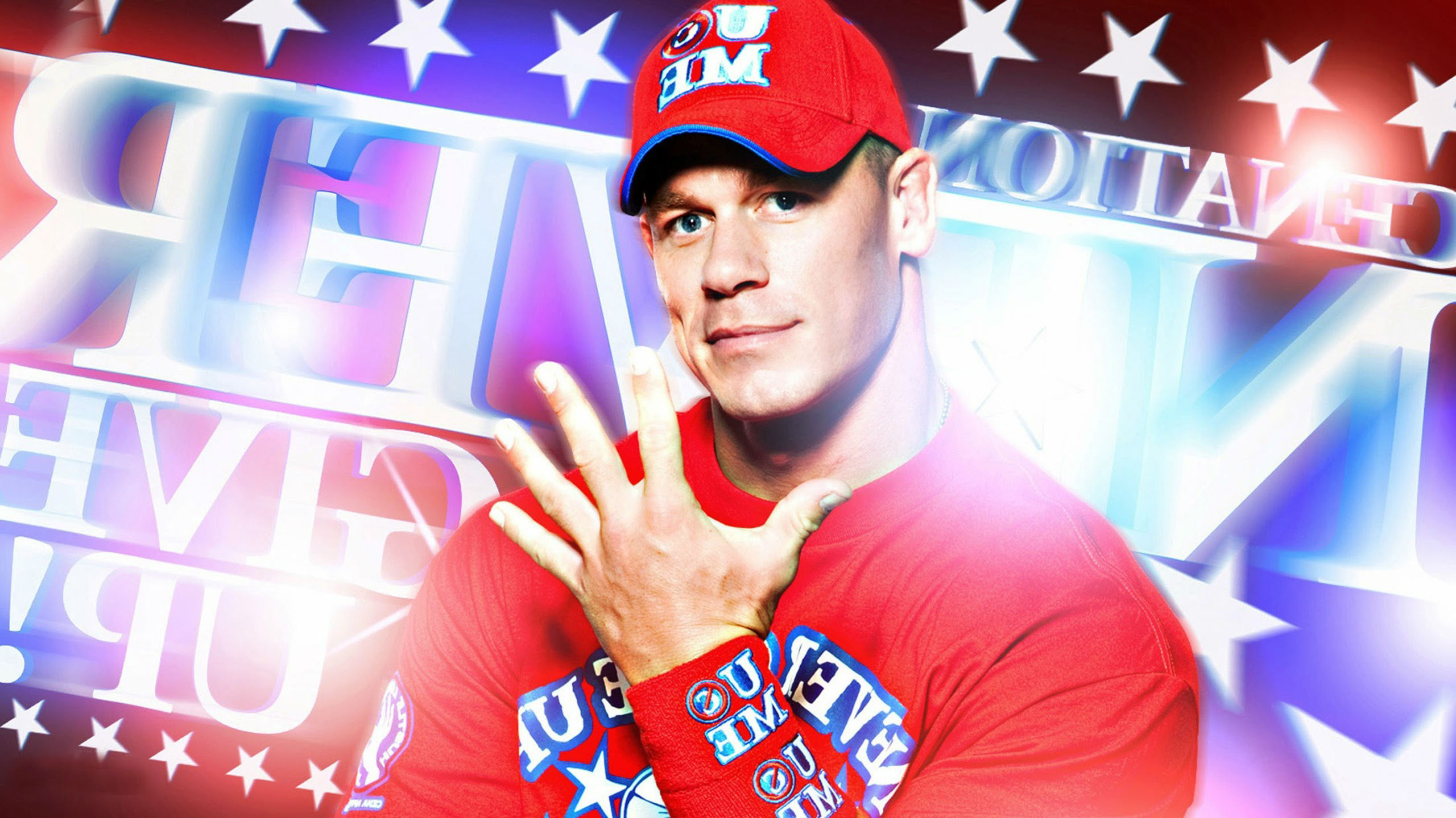 HD-John-Cena-wallpaper-wp3406689