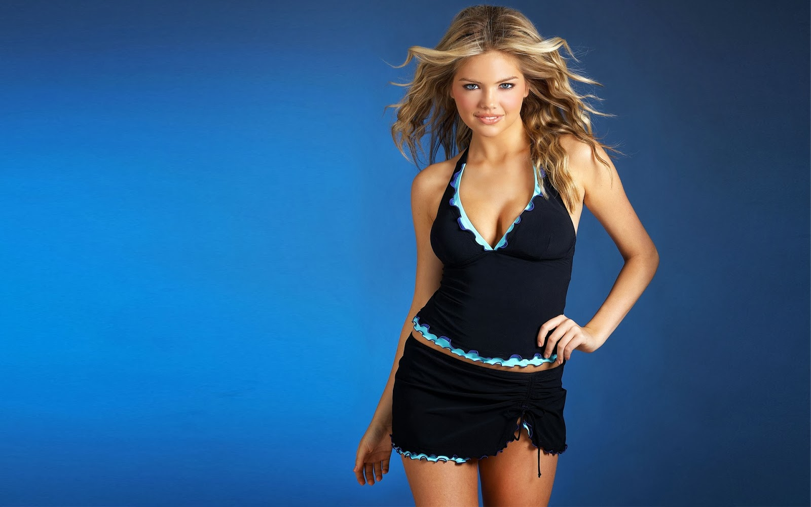 HD-Kate-Upton-HD-Kate-Upton-Female-Celebrity-Pictures-HD-wallpaper-wp400239