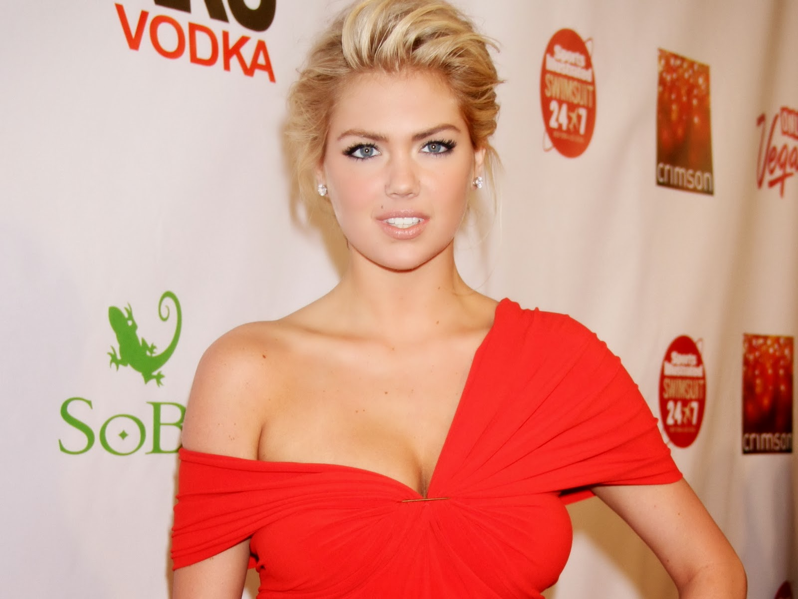 HD-Kate-Upton-HD-Kate-Upton-Female-Celebrity-Pictures-HD-wallpaper-wp400998
