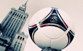 HD-UEFA-Euro-Match-Ball-wallpaper-wp34012256