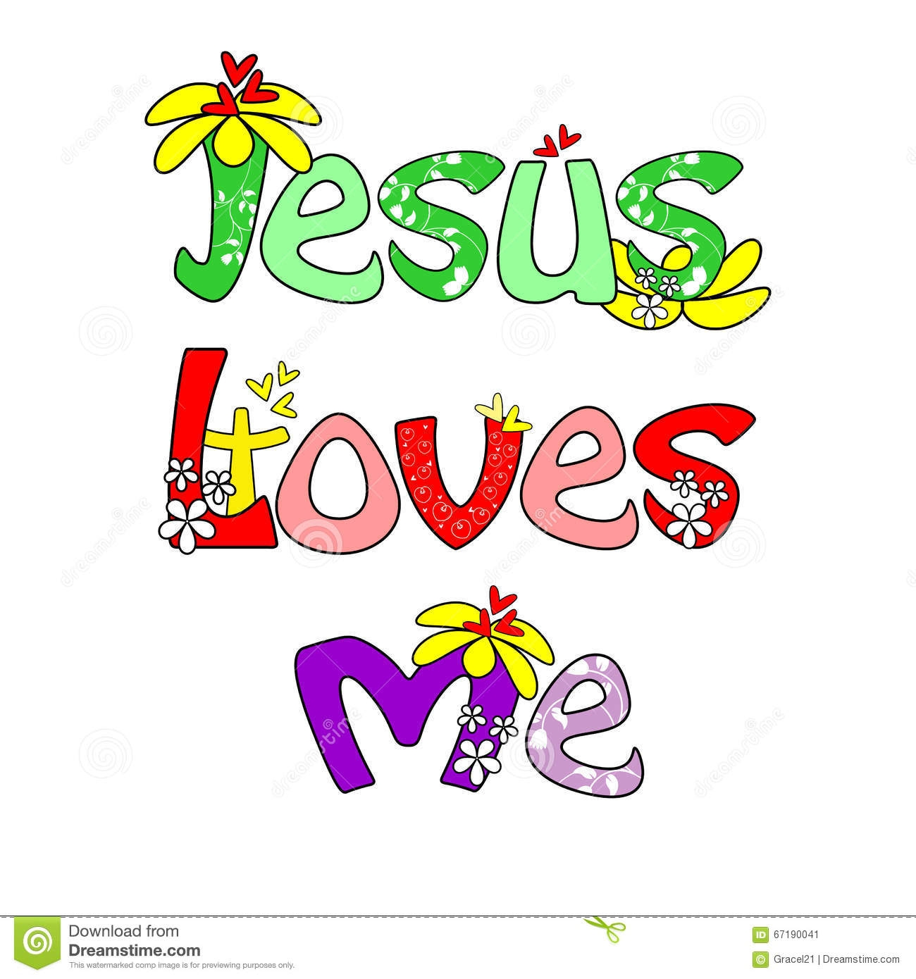 HD-images-of-jesus-love-me-Jesus-Loves-Me-Royalty-Free-Stock-Image-Image-pertaining-to-H-wallpaper-wp3406687