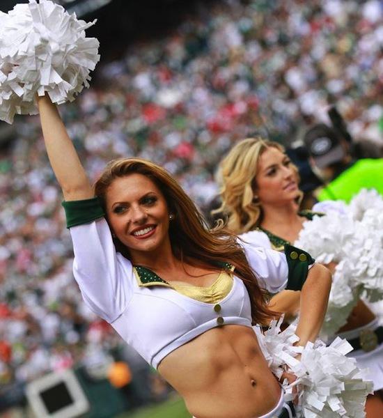 HDy-cheerleader-hot-wallpaper-wp4403532