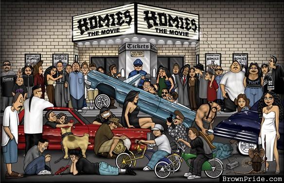 HOMIES-wallpaper-wp3006667