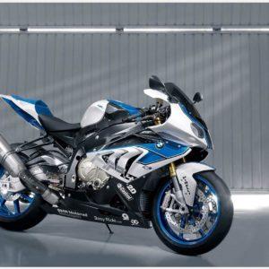 HP-BMW-Bike-hp-bmw-bike-1080p-hp-bmw-bike-desktop-hp-bmw-bike-wallpaper-wp3406998