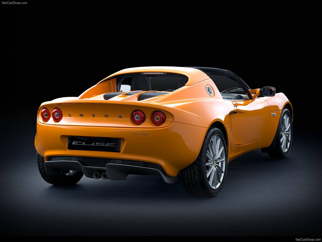 HQ-Lotus-Elise-Car-wallpaper-wp5605615