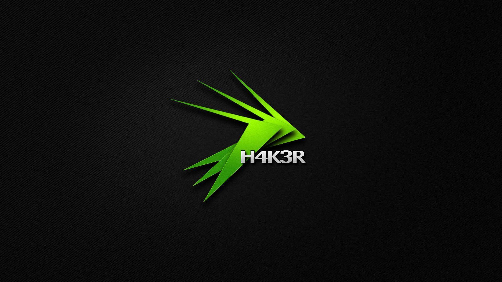 Hacker-wallpaper-wp3406495