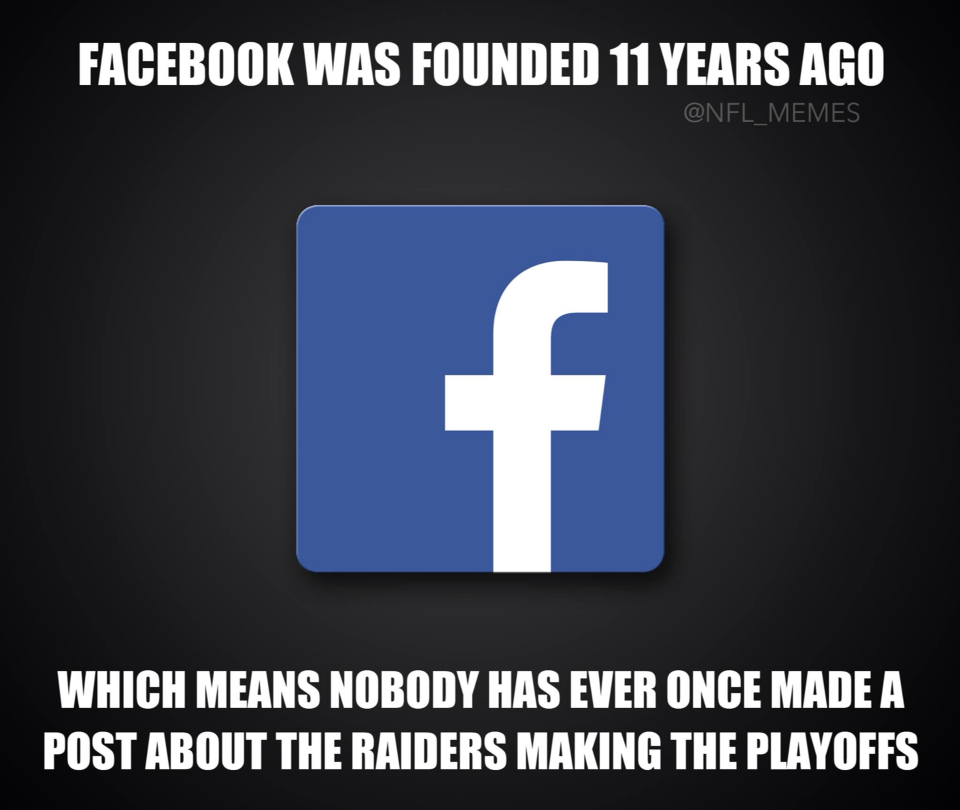 Haha-no-Raiders-playoff-posts-wallpaper-wp4807065