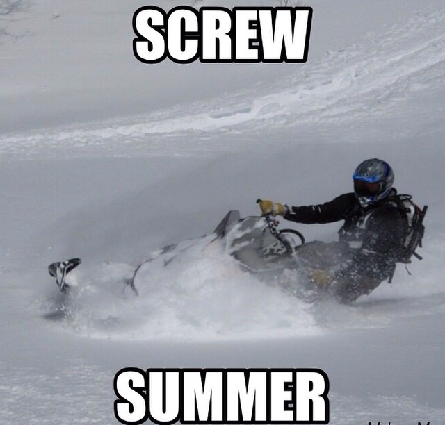 Haha-sledding-snowmobiling-skidooing-wallpaper-wp4407682