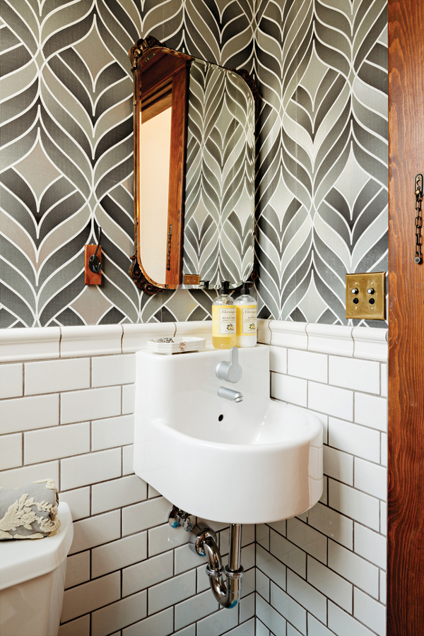 Half-bath-inspiration-wallpaper-wp5008276