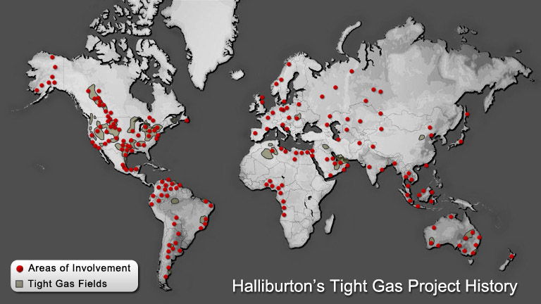 Halliburton Wallpaper Wp3006408