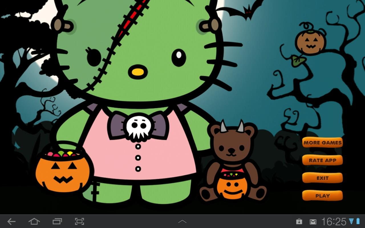 Halloween-Hello-Kitty-Desktop-Background-hello-kitty-halloween-Free-that-wallpaper-wp425940-1
