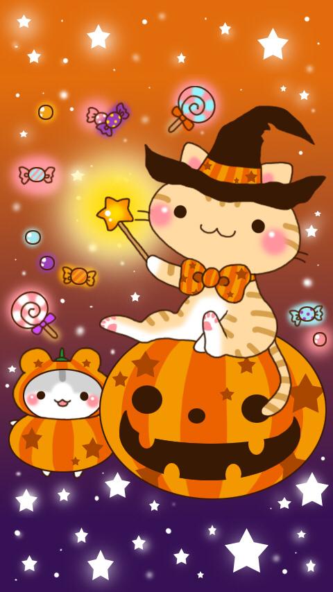 Halloween-wallpaper-wp425944