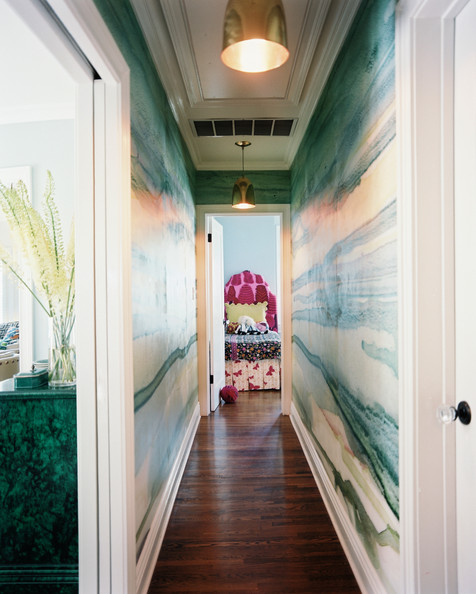 Hallway-Watercolor-in-a-hallway-wallpaper-wp5605365