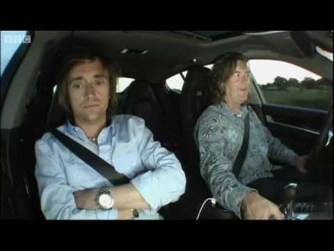 Hammond-May-seat-heater-battle-top-gear-uk-outtakes-wallpaper-wp4407722