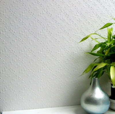 Hamnett-Floral-RD-Anaglypta-An-embossed-wallcovering-for-that-more-durable-fin-wallpaper-wp5008285