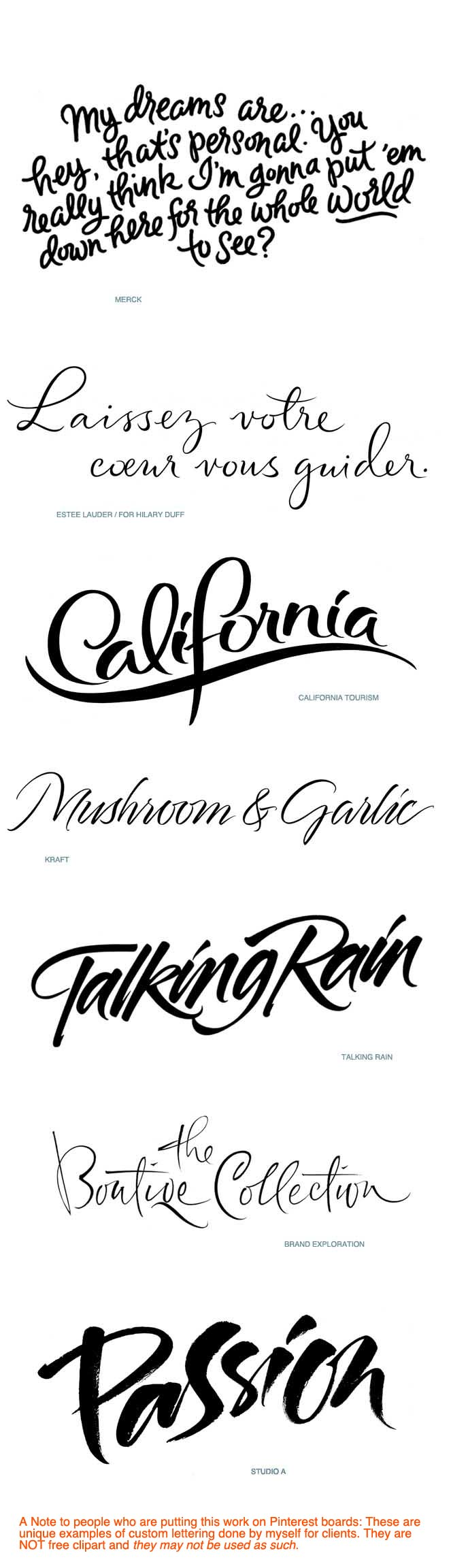Hand-Lettering-for-Advertising-Iskra-Copyright-by-Iskra-Johnson-calligraphy-Dont-use-these-as-clipa-wallpaper-wp5008296