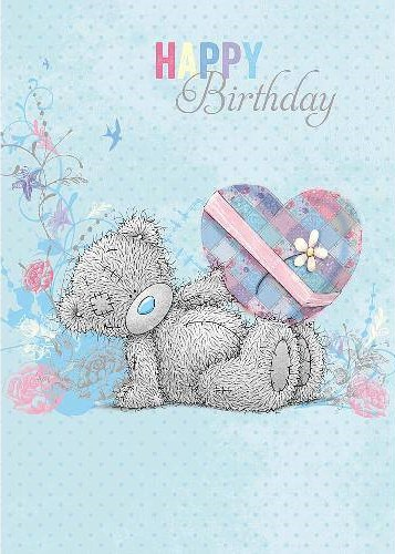 Happy-Birthday-Tatty-Bear-wallpaper-wp5605381
