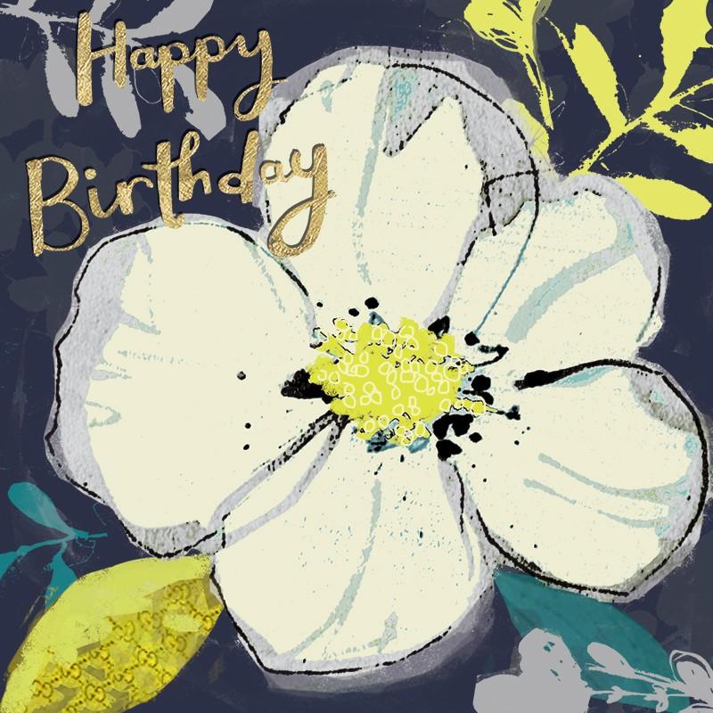 Happy-Birthday-wallpaper-wp4807104