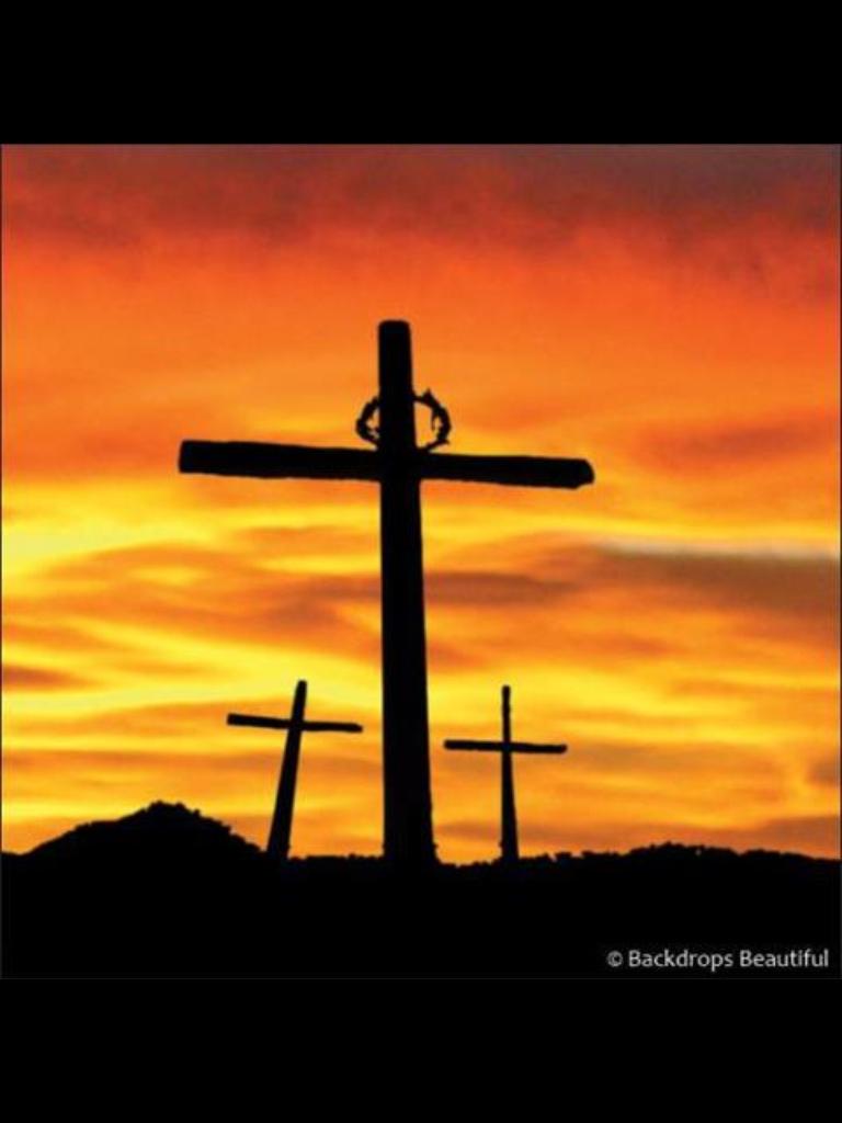 Happy-Easter-Nashville-Everyone-He-is-Risen-wallpaper-wp5605385