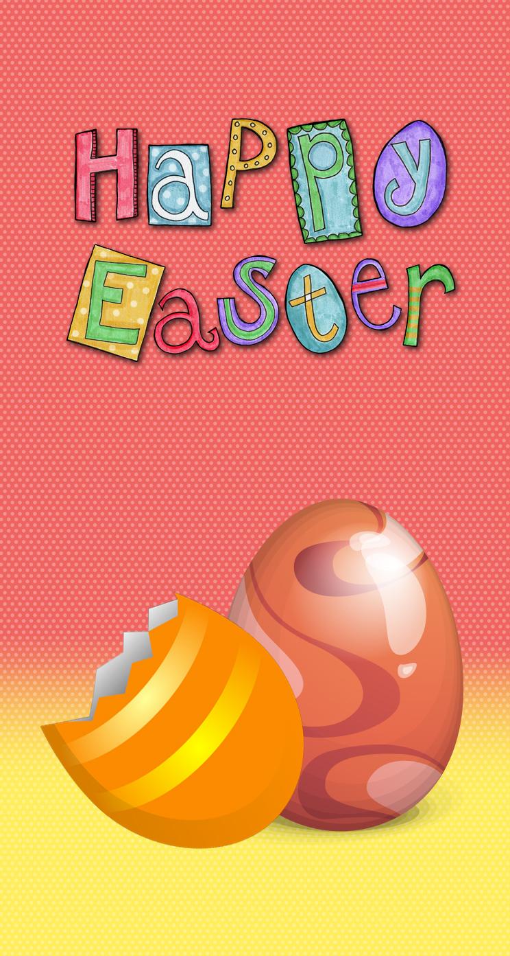 Happy-Easter-The-iPhone-iOS-Retina-I-like-http-iphoneretina-com-galler-wallpaper-wp4602949