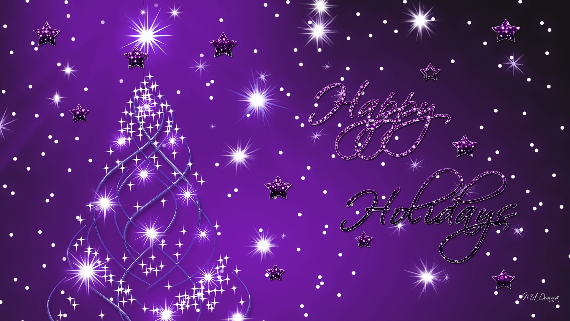 Happy-Holiday-Purple-wallpaper-ysmba-wallpaper-wp4807108