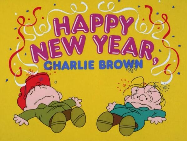 Happy-New-Year-Charlie-Brown-wallpaper-wp42290