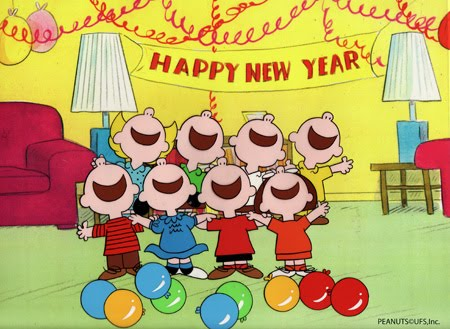 Happy-New-Year-Charlie-Brown-wallpaper-wp425967