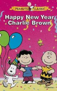 Happy-New-Year-Charlie-Brown-wallpaper-wp425975