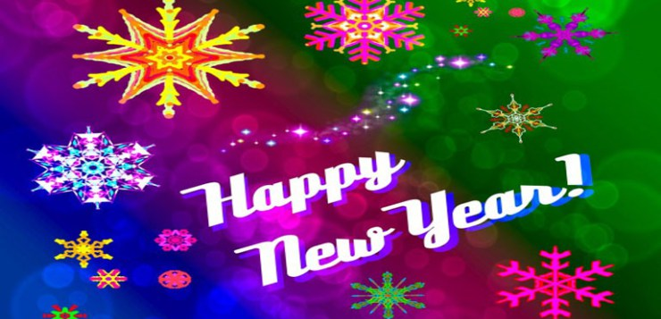 Happy-New-Year-Greetings-Wishes-Quotes-and-Messages-Happynewyear-newyear-happynewyear-wallpaper-wp3002136