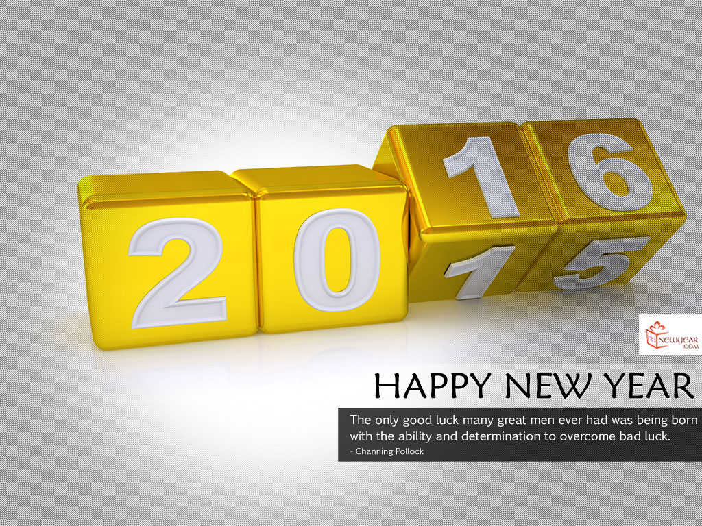 Happy-New-Year-HD-Wallpaper-wallpaper-wp4807114