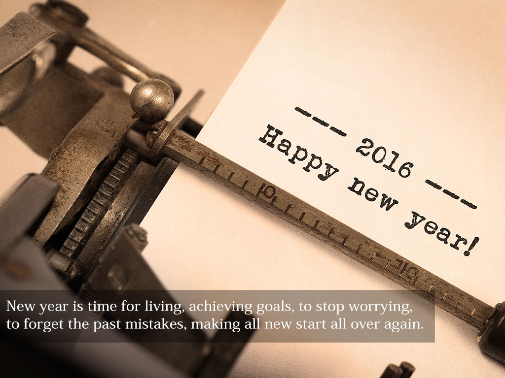 Happy-New-Year-Picture-wallpaper-wp4807115