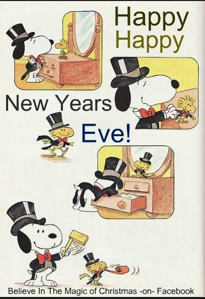 Happy-New-Year-s-Eve-Snoopy-And-Woodstock-Preparing-To-Go-Out-And-Party-On-New-Year-s-Eve-wallpaper-wp425965