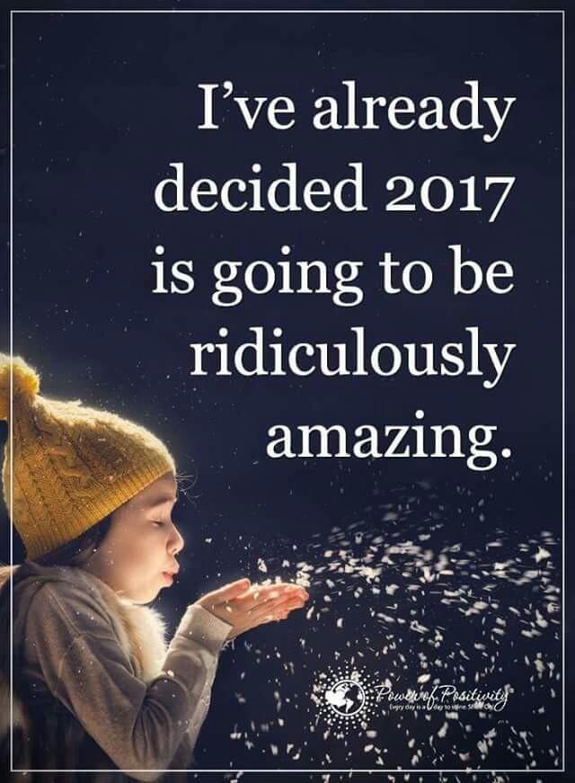 Happy-New-Year-wallpaper-wp5207282