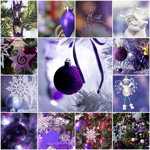 Happy-Purple-Christmas-Flickr-Photo-Sharing-wallpaper-wp4807125