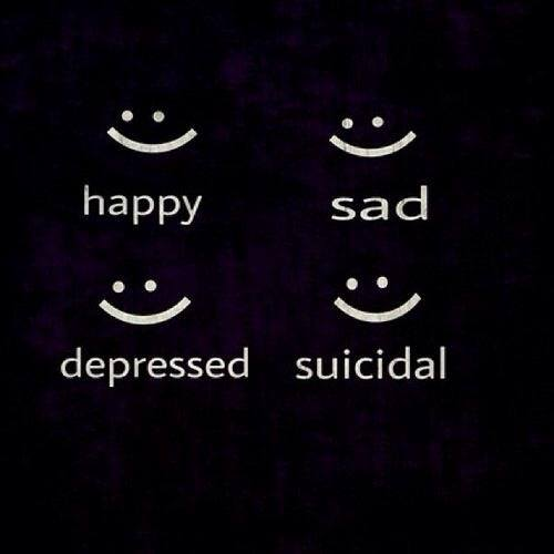 Happy-Sad-Depressed-Suicidal-The-signs-aren-t-as-obvious-as-you-think-wallpaper-wp5207293