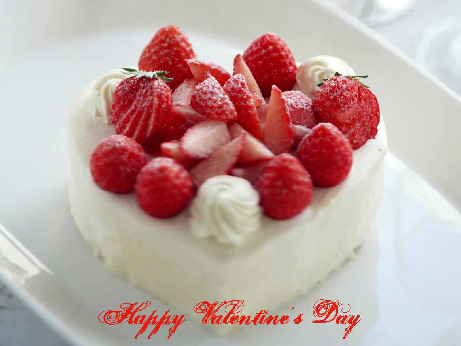 Happy-Valentine-s-Day-X-wallpaper-wp5405552