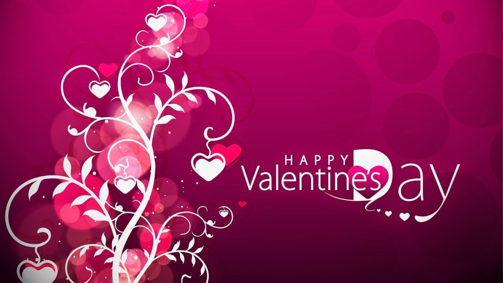 Happy-Valentine-s-Day-desktop-in-pink-wallpaper-wp5405550