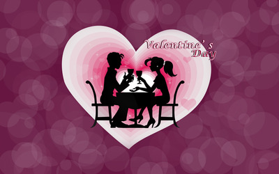 Happy-Valentine-s-Day-wallpaper-wp5405553