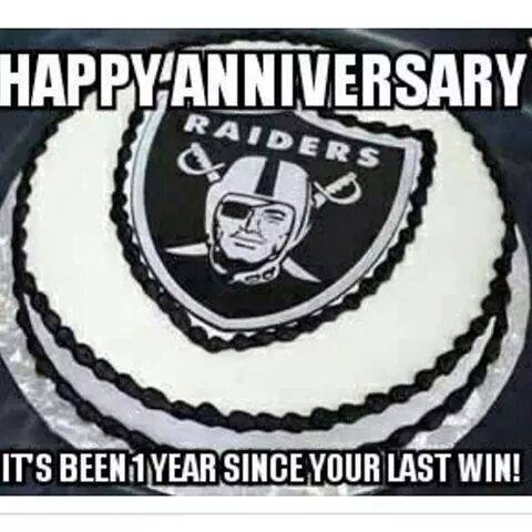 Happy-anniversary-Raiders-Haha-wallpaper-wp4807098