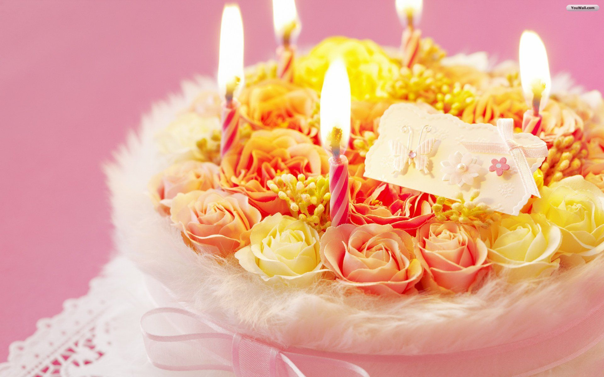 Happy-birthday-with-cake-Happy-birthday-Pinterest-wallpaper-wp3406552