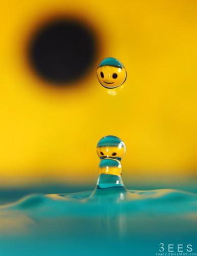 Happy-face-wallpaper-wp5405534