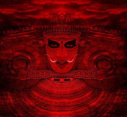 Har-Har-Mahadev-Rudra-wallpaper-wp4407773
