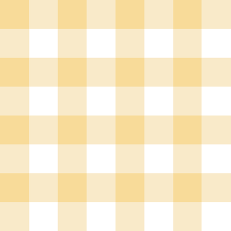 Harald-Check-in-buttercup-yellow-fabric-by-lilyoake-on-Spoonflower-custom-fabric-wallpaper-wp4606617