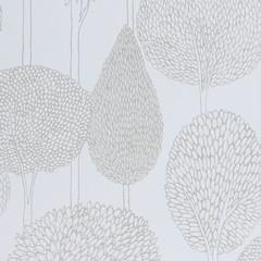 Harlequin-Silhouette-wallpaper-wp3006508