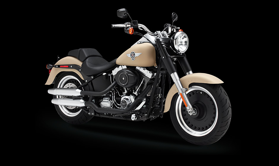 Harley-Davidson®-Softail®-Fat-Boy®-Lo-Motorcycles-Photos-Videos-wallpaper-wp5003378