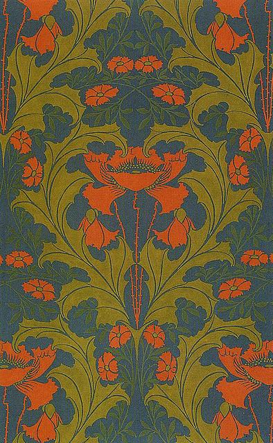 Harry-Napper-textile-Art-Nouveau-love-the-colors-I-don-t-know-ab-wallpaper-wp5806316