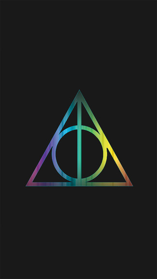 Harry-Potter-iPhone-wallpaper-wp425997