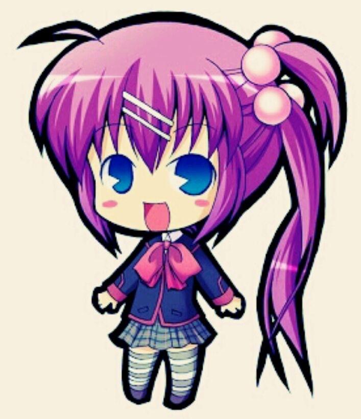 Haruka-Saigusa-Little-Busters-wallpaper-wp4606632-2